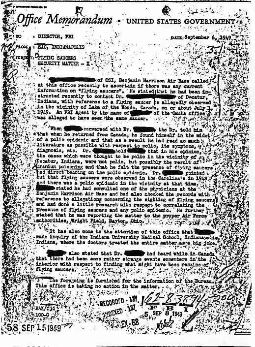 (1949) Des maladies causées par les OVNIs? Security_jpg