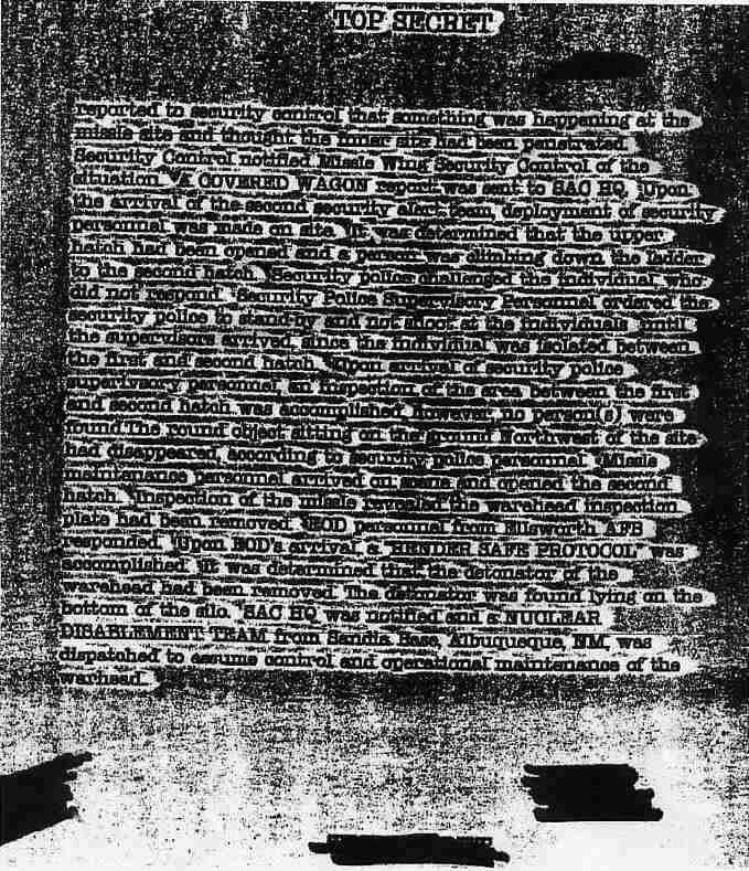 (1970) Que s'est-il passé à la base de missiles nucléaires d'Ellsworth? Ellsworth2_jpg