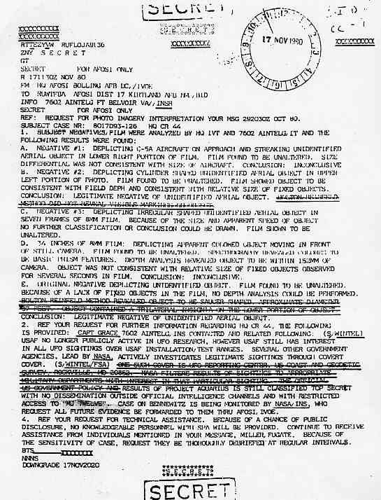 (1980) document de l'air force ovni 17 novembre Project_aquarius_jpg