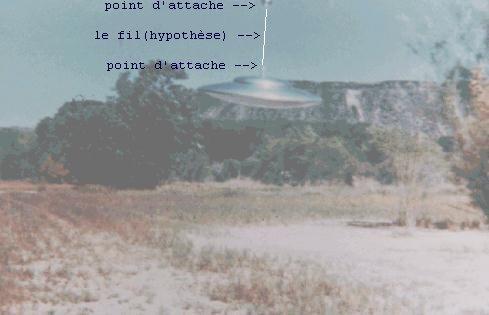 http://photovni.free.fr/photos%20montage/ovni35.jpg